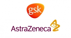 COVID-19 Testing Collaboration: AstraZeneca & GSK