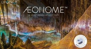 Discover 'Agebiotics' with Æonome