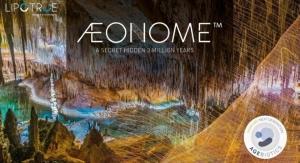 Discover 'Agebiotics' with Æonome