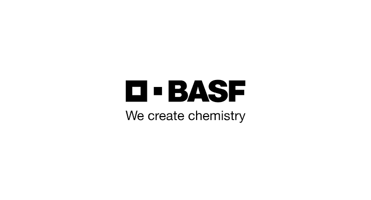 BASF Wins Innovation Awards