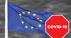 Impact of COVID-19 on  European Coatings Market