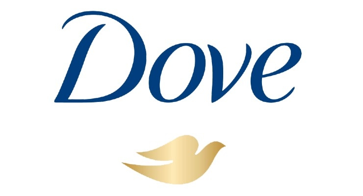 Dove Responds to COVID-19 Crisis