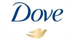 Dove Responds to COVID-19 Crisis