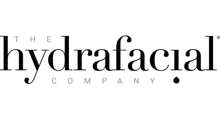 HydraFacial Builds Ventilators