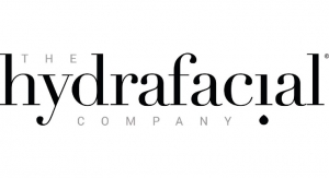HydraFacial Builds Ventilators