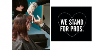 L'Oréal USA Supports Stylists and Salon Partners During Covid-19 Crisis