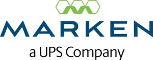 Marken Expands Clinical Trial Services