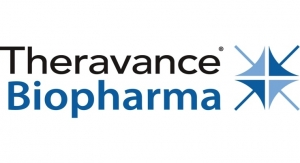Theravance Responds to COVID-19 Pandemic