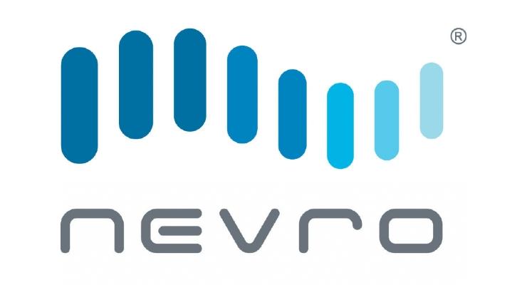 Appeals Court Rules for Nevro in Patent Litigation Against Boston Scientific