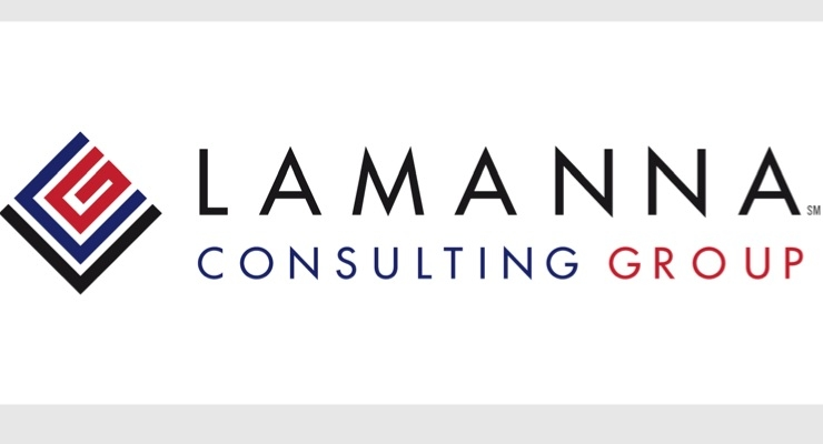 Rock LaManna launches LaManna Consulting Group