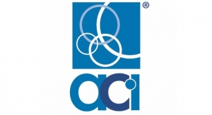ACI Welcomes Kristin DiNicolantonio