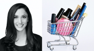 Mintel Reports on the Impact of COVID-19 on Beauty Retail
