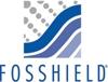 Foss Manufacturing Company, LLC