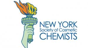NYSCC Hosts Webinars