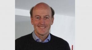 Memjet mourns loss of Len Lauer