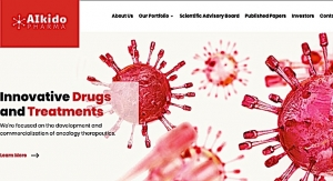 AIkido Pharma Inks Exclusive License for Antiviral Drug Platform