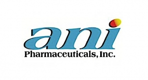 ANI Pharma's CEO to Depart Company