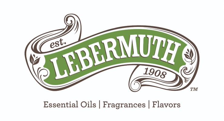 Lebermuth Unveils Fragrance Trends