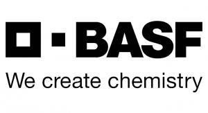 BASF Donates Protective Masks