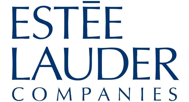 Estée Lauder Responds to COVID-19