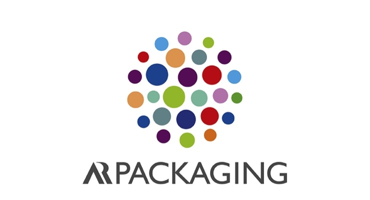 AR Packaging: Crucial Need for Safe, Hygienic Packaging During COVID-19 Pandemic