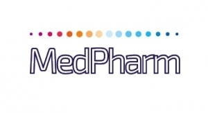 MedPharm Helps Fight COVID-19 Outbreak