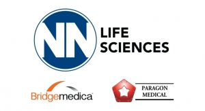 NN Life Sciences/Paragon Medical