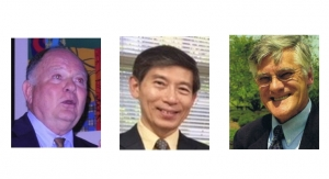 First IFSCC Fellows Announced