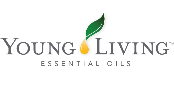 Young Living Hires & Supports Employees During COVID-19 Crisis