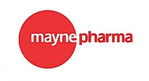 Mayne Pharma Submits NDA to FDA for E4/DRSP