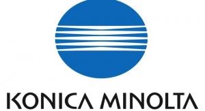 Konica Minolta Healthcare Expands Ultrasound Guided Solutions Through RegenLab Partnership