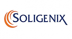 Soligenix Licenses BTG's CoVaccine HT for SARS-CoV-2