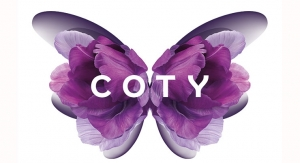 Coty Anticipates Q3 Revenue Decline