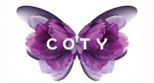Coty Anticipates Q3 Revenue Decline