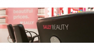 Sally Beauty Borrows Funds to Manage the COVID-19 Impact