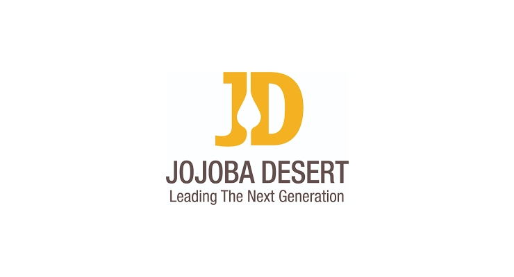 JD Jojoba Oil Improves Stability