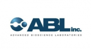 ABL Supports Fill/Finish of COVID-19 Vaccine Candidate