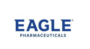 Eagle Pharma's Drug Shows Antiviral Activity Against COVID-19