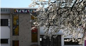 Inkmaker Torino Reopens