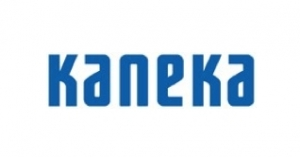 Kaneka to Supply API for Fujifilm's Avigan Tablet