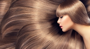 Verisol Collagen Peptides Improved Hair Thickness in 16 Weeks