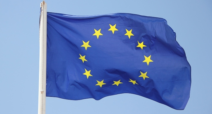 EU's Parliament Adopts MDR Delay of One Year
