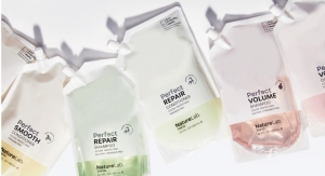 NatureLab Tokyo Adds Eco-Friendly Refills