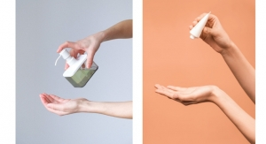 The Rise of the Hand Care Market?