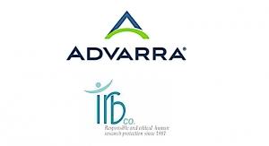 Advarra Acquires IRB Company, Inc.