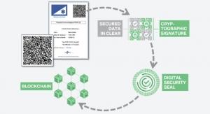 SICPA: COVID-19 Secured Immunity Passport