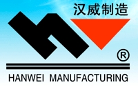 Quanzhou Hanwei Machinery Manufacturing Co., Ltd.