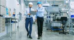 NSF International Will Perform Audits for New GRMA Standards