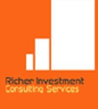 Richer Investment S.A. de C.V.