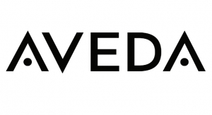 Aveda Commits to Solar Energy